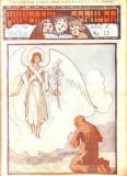 Revista Universul copiilor nr.13 anul 1934