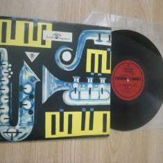 Disc vechi de 10