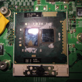 Procesor Laptop I3-370m, Intel, Intel Core i3, 2000-2500 Mhz, Numar nuclee: 2, G1