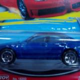 MATCHBOX -SCARA 1/64-DIVERSI PRODUCATORI- BMW 3er ++2999 LICITATII !! - Macheta auto