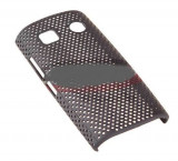Toc Mesh Case Nokia 500