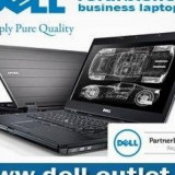 Laptop Dell Latitude E4300 Second Hand, Intel Core 2 Duo, Diagonala ecran: 13, 2 GB, 160 GB, Linux