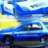 MATCHBOX -SCARA 1/64-DIVERSI PRODUCATORI- POLICE UNIT-MERCEDES ML 350++2999 LICITATII !!