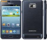Super Oferta !!! Samsung S2 Plus Grey, Albastru, Orange