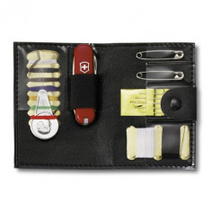 Set Ace & Briceag 0.6203 Victorinox 4.3611.3