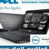 Laptop Dell Latitude E4310 Second Hand