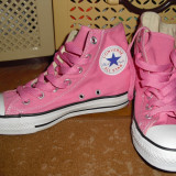 Tenisi Converse