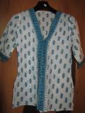 Rochite/camasi de plaja, L, Multicolor, Panza