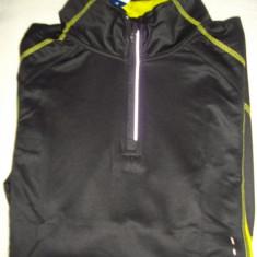 Bluza pentru sport,barbati,NOUA,Crivit, L, M, XL