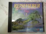 CD-DVD cu muzica clasica 1