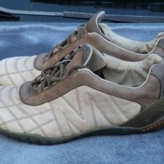 Pantofi sport Merrell marime 43,5 sau marime 44