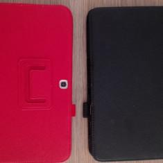 Tableta Samsung Tab3 P5200 - Tableta Samsung Galaxy Tab 3 10.1 inci, 16 GB, Wi-Fi + 3G