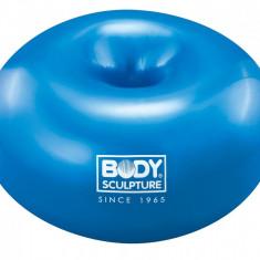 Minge fitness Body Sculpture 60 cm cu doar 10 de RON !