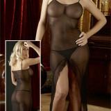 Rochie Dans Playhouse - Lenjerie sexy femei