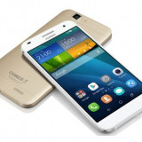 Huawei Ascend G7, neverlocked, sigilat