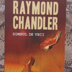 RAYMOND CHANDLER, PLAY -BACK - Carte politiste