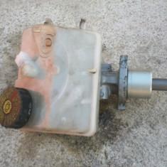 Pompa frana Peugeot 206 1.1 benzina an 2002, 206 (2A/C) - [1998 -  ]