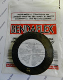 BENDAFLEX Italia - banda pentru altoit profesionala 19mm*10m