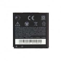 Acumulator HTC Sensation Original