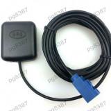 Antena pentru GPS, Audi, Mercedes, VW, Blapunkt, Fakra - 200029