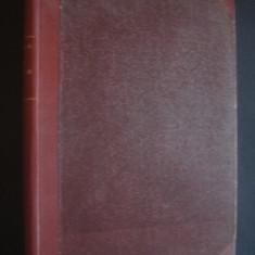 G. I. IONNESCU-GION - ISTORIA BUCURESCILOR  (1899, prima editie)