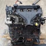 Motor Peugeot / Citroen 2.0 HDI cod RHR 100 kW