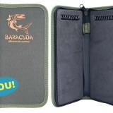 Penar pentru  monturi crap Baracuda TW