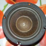 Difuzor de midbass de 13 cm., Difuzoare bass, 0-40 W