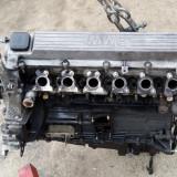 Motor complet fara accesorii BMW 2.5 TDS 105 kW