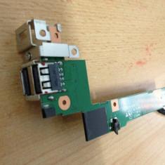 Modul USB Lenovo t61 A61.54