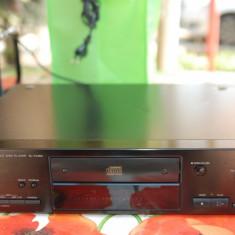 CD Player TECHNICS SL-PJ38A, iesire digitala optica