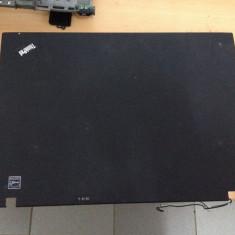 Capac display Lenovo t61 A61.57