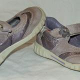 Pantofi copii ECCO - nr 22