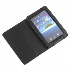 Husa tableta smart cover tableta Samsung Galaxy Tab2 7'' P1000 P3100, 7 inch