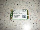 modul wireless laptop Acer Aspire 8920G in perfecta stare de functionare