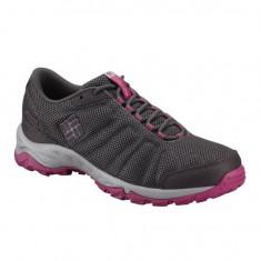 Pantofi sport pentru dama Columbia Firecamp Mesh (CLM-BM2588M-048 )