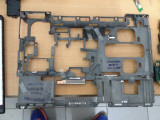 Grila Bottomcase Lenovo t61 A61.44