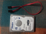 Hard-Disk Maxtor 200Gb mod.:6v200E0, 200-499 GB, 7200, SATA