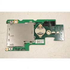 baterie bios +EXPRESS CARD HP COMPAQ 6730B 6735b 6535b 6530b 6050A2153501