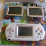 Psp clona joc portabil cu  3 in 1 jocuri acum oferta doar online