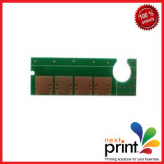 CHIP compatibil SAMSUNG ML2550, ML2551, ML2552 - Chip imprimanta