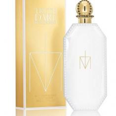 Parfum Madonna Truth or Dare 75ml EDP - 100% Original! - Parfum femeie, Apa de parfum