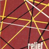 LICHIDARE-Relief contemporan - Autor : Al. Andriescu - 87068