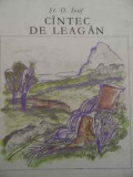 Cintece De Leagan - St.o. Iosif ,524747, St.O. Iosif