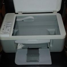 Imprimanta HP cu scanner - Imprimanta matriciale Alta