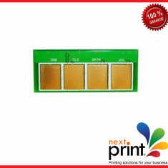 CHIP compatibil SAMSUNG ML1630, SCX4500 - Chip imprimanta