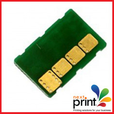 CHIP MLT-D2082L compatibil SAMSUNG SCX5635 FN, SCX5835FN - Chip imprimanta