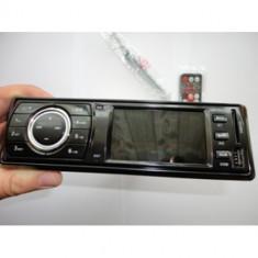 Radio auto cu mp3, slot Usb, sd/mmc card reader cu telecomanda ARTECH - CD Player MP3 auto