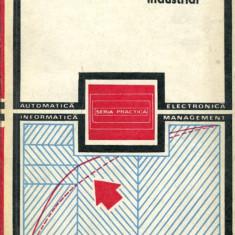 LICHIDARE-Marketing industrial - Autor : D. Patriche - 87804