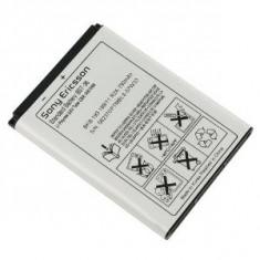 ACUMULATOR BATERIE Sony Ericsson BST-36 model J300, K310i, K320i ORIGINAL Nou, Li-polymer, 1000mAh/3, 6Wh
